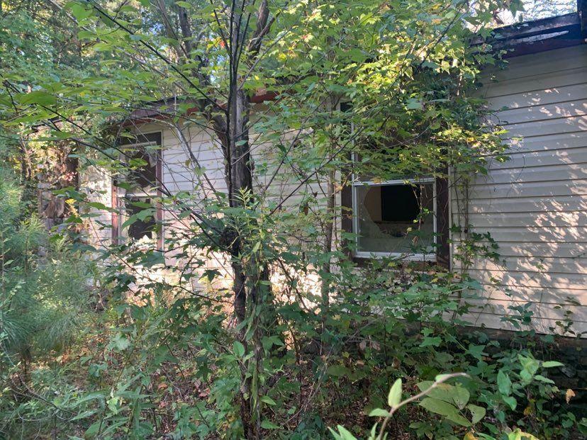 7320 Foxrun East End Dr (Image - 3)