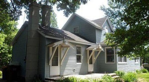 8396 Afton Rd (Image - 1)