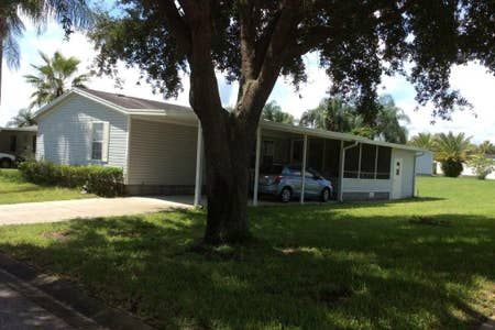 14304 Nieves Cir, Winter Garden, FL