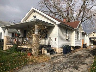 1729 Nebraska Rd<br />Flint, MI