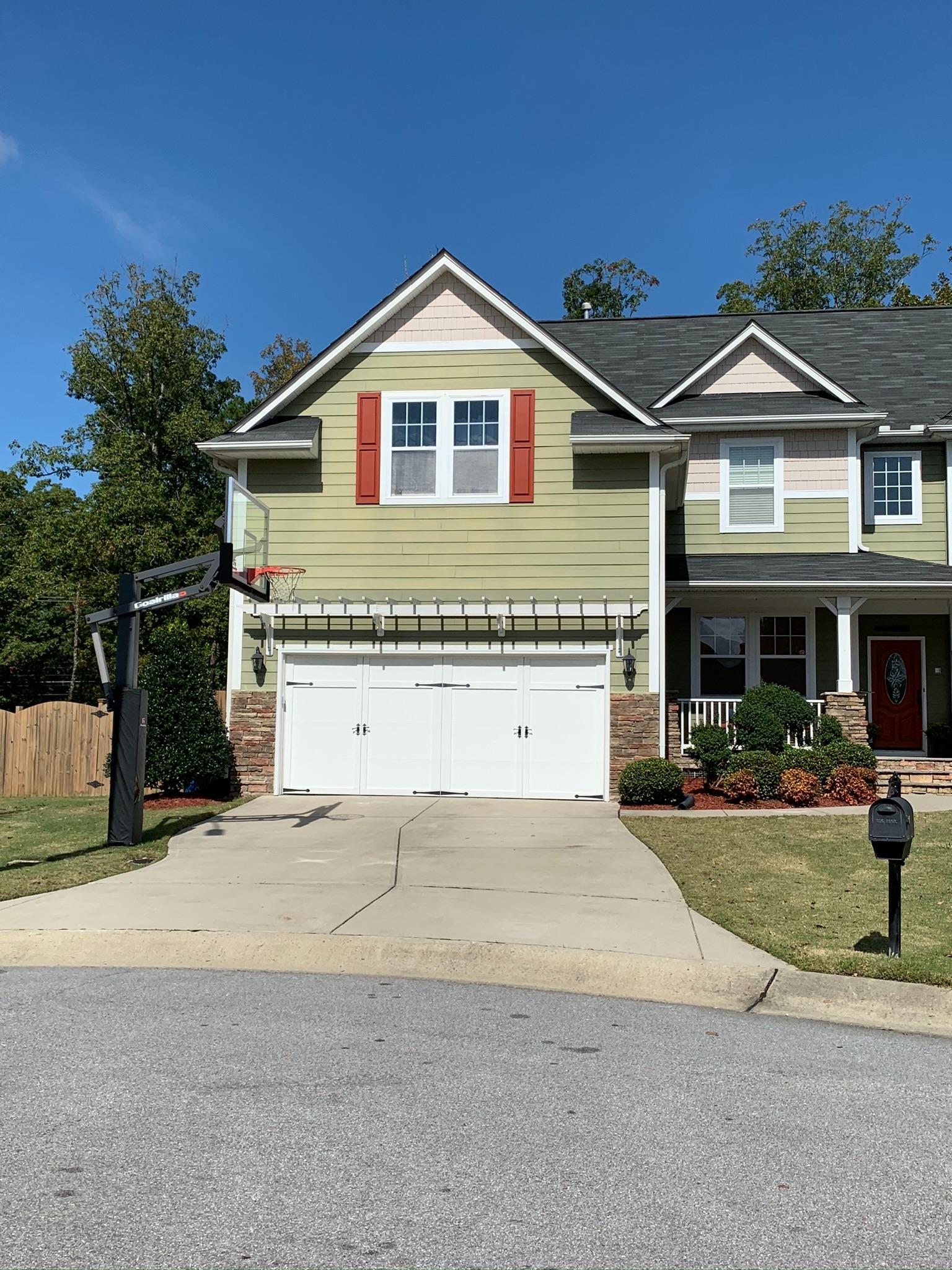 6 Wooten Ct, Durham, NC