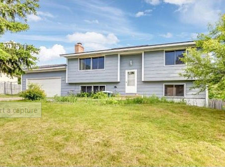 1323 Easter Ln<br />Eagan, MN