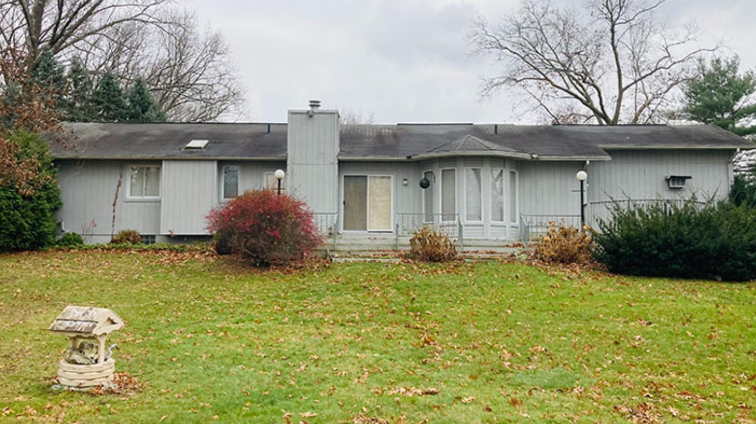 3663 Logan Cir, Akron, OH