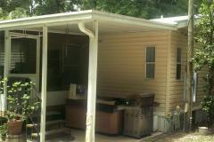 Jacobson Rd, Brooksville, FL