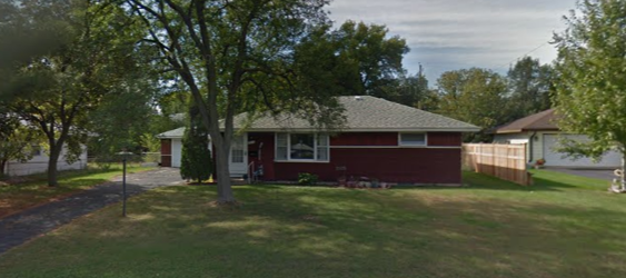 9642 Park Ave S<br />Bloomington, MN