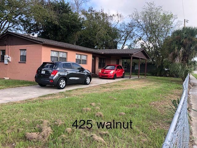 425 Walnut St, Daytona Beach, FL