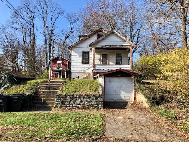 4111 - 4109 Settle Rd, Cincinnati, OH