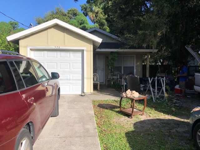 526 George St, Daytona Beach, FL