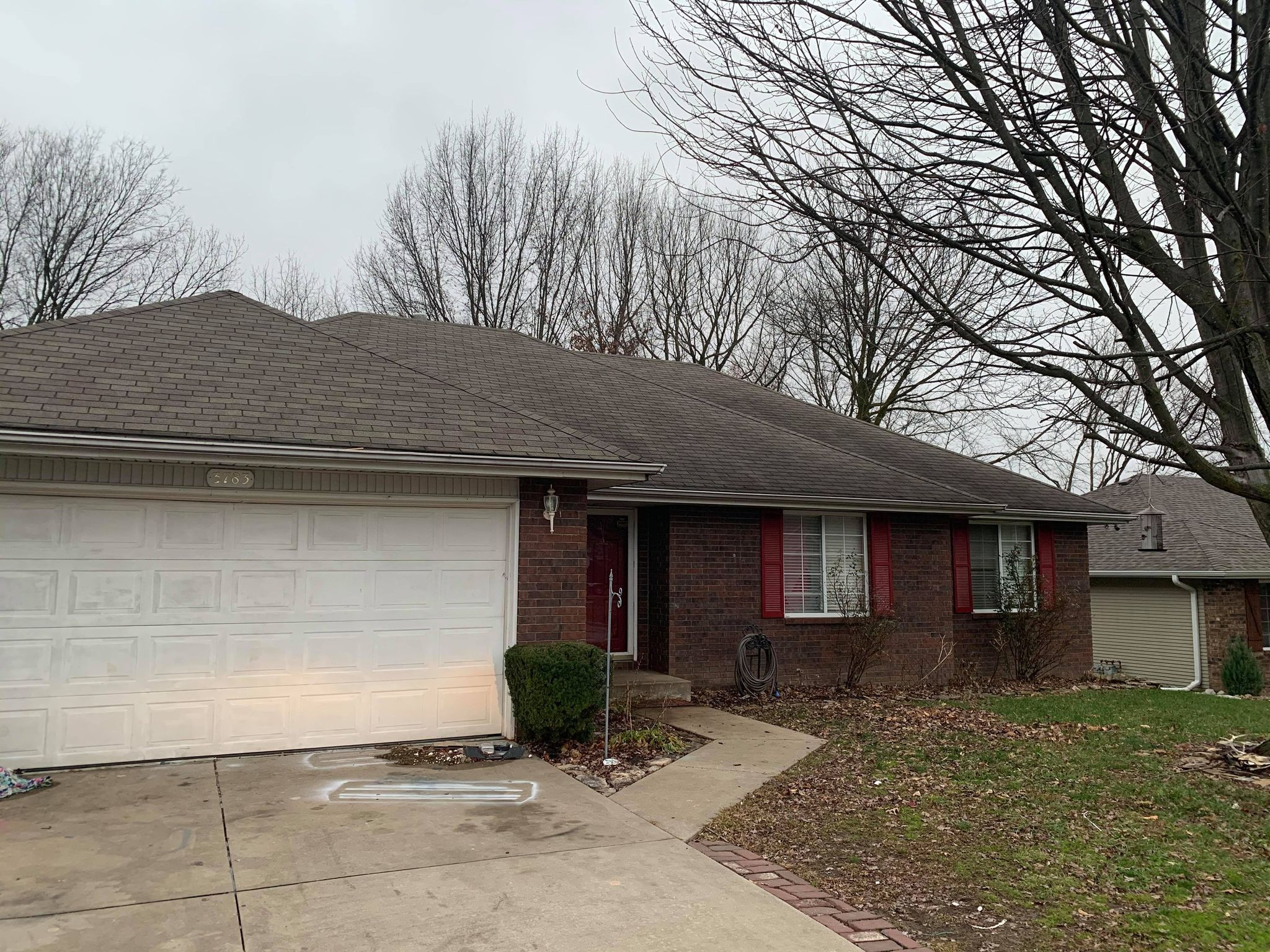 3783 S Leawood Ave, Springfield, MO