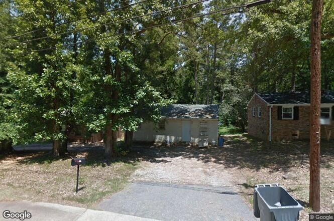 764 Wofford St, Spartanburg, SC