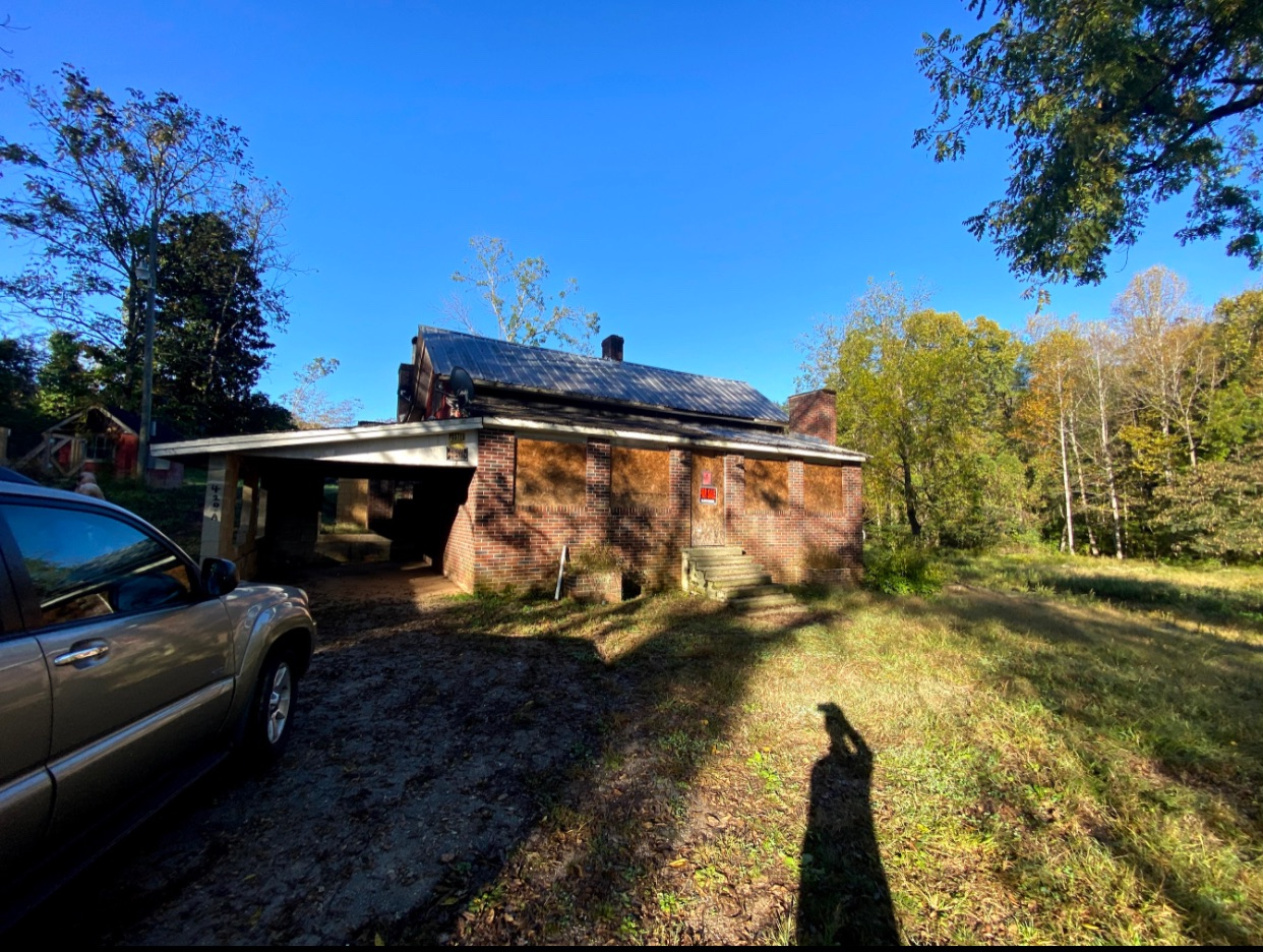 420 Clifdale Rd (Image - 3)