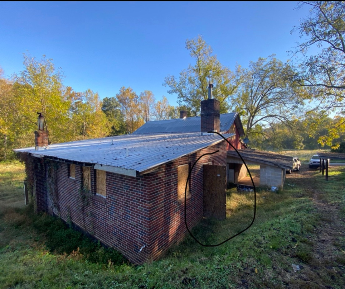 420 Clifdale Rd (Image - 5)