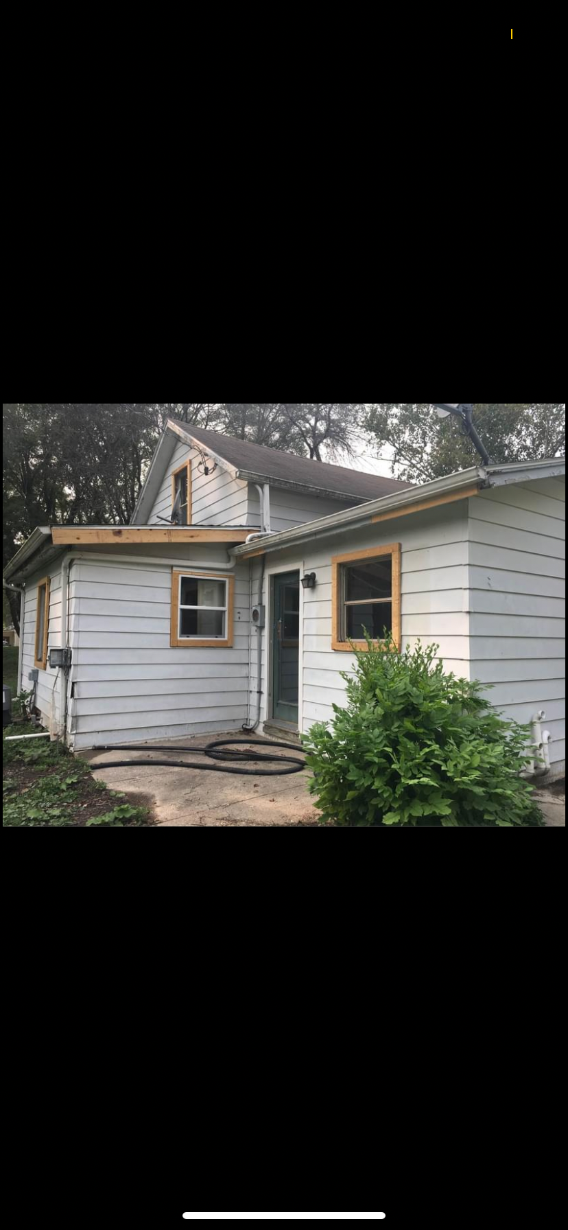 2983 Co Rd BB (Image - 1)