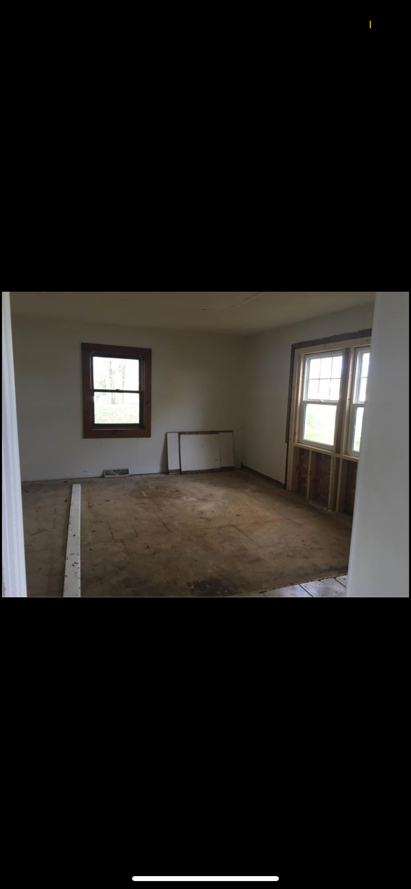 2983 Co Rd BB (Image - 2)