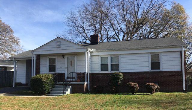 103 Chipley Ln, Greenville, SC