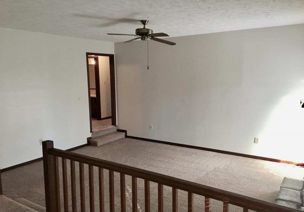 5811 Waters Edge Dr (Image - 3)