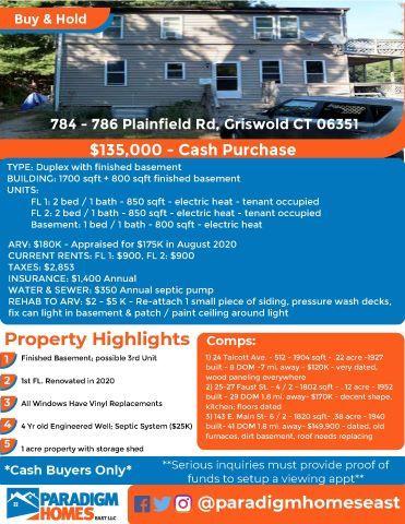 784 Plainfield Rd (Image - 2)