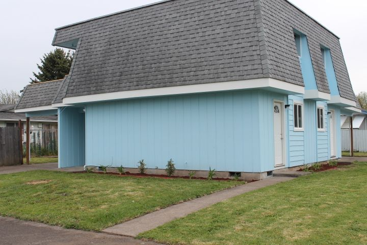 5336 B St, Springfield, OR