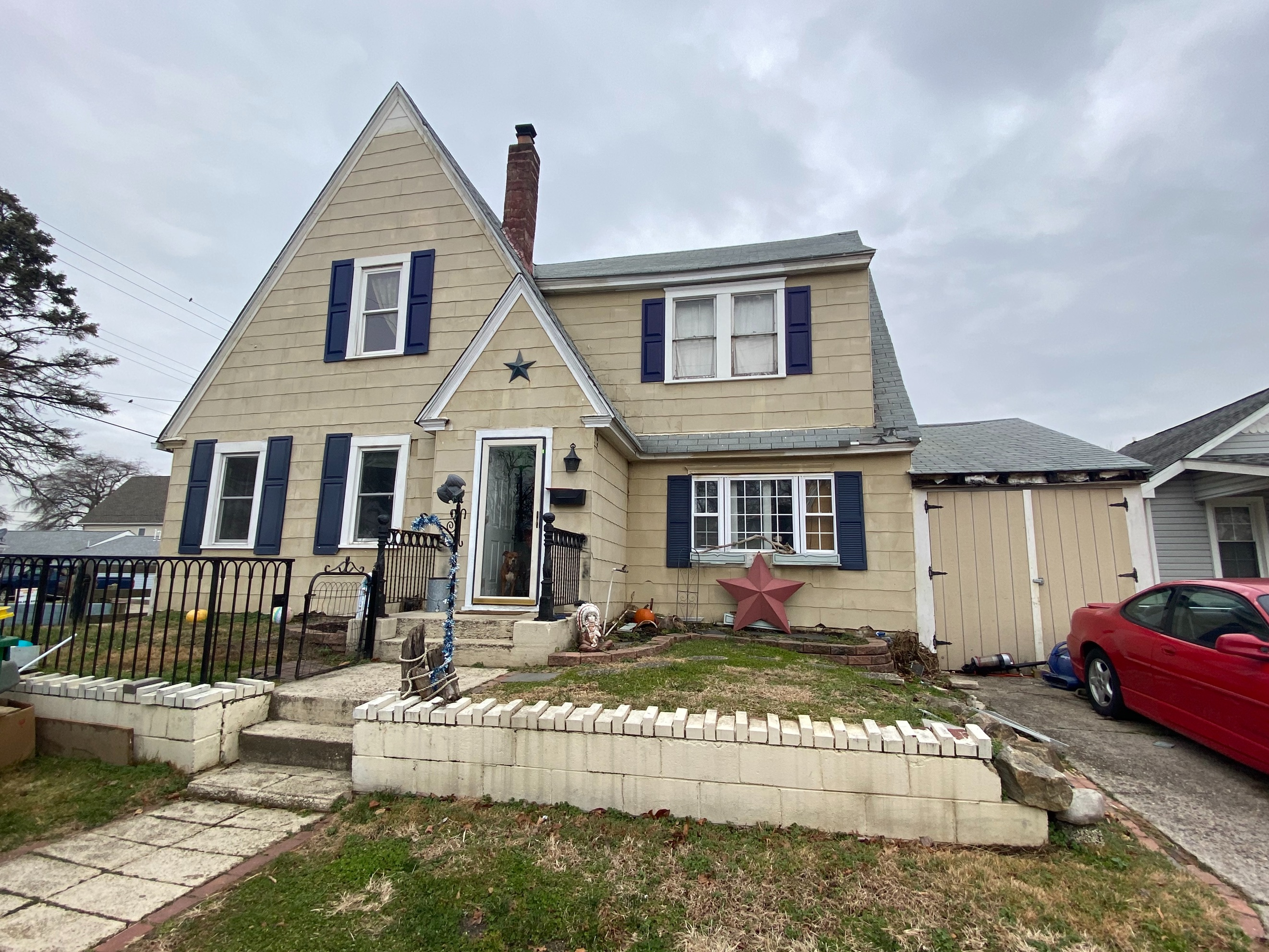 7x Highland Ave, Pennsville, NJ