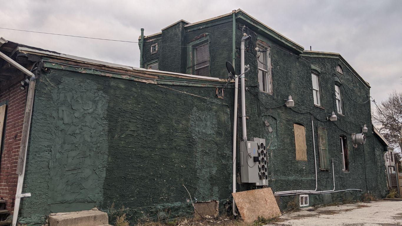 921 E Chelten Ave #23, Philadelphia, PA