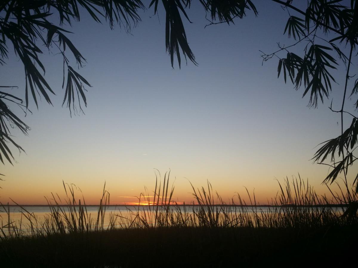1120 Northshore Dr, Eustis, FL
