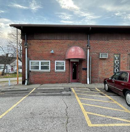2034 - 2046 Bailey Rd, Cuyahoga Falls, OH