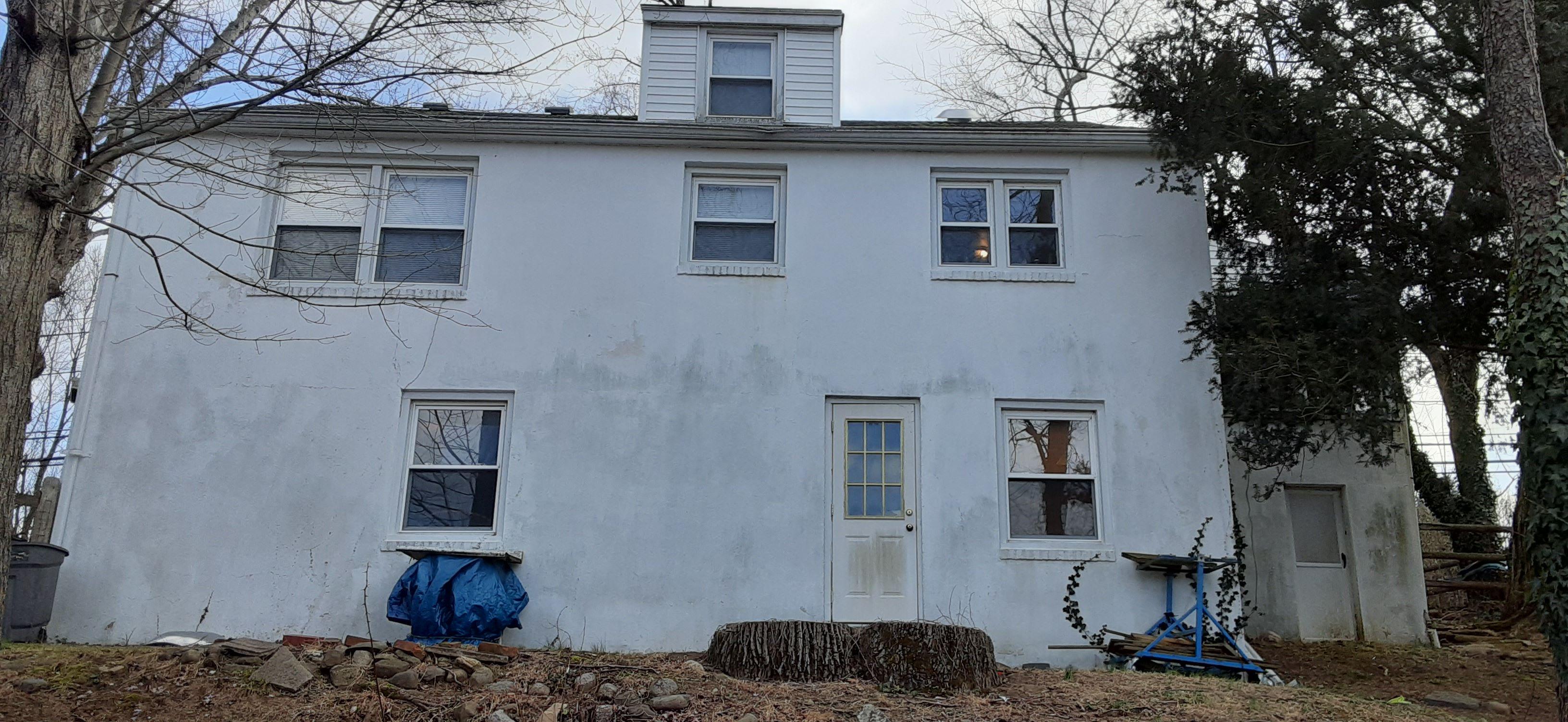147 N Passaic Ave, Chatham, NJ