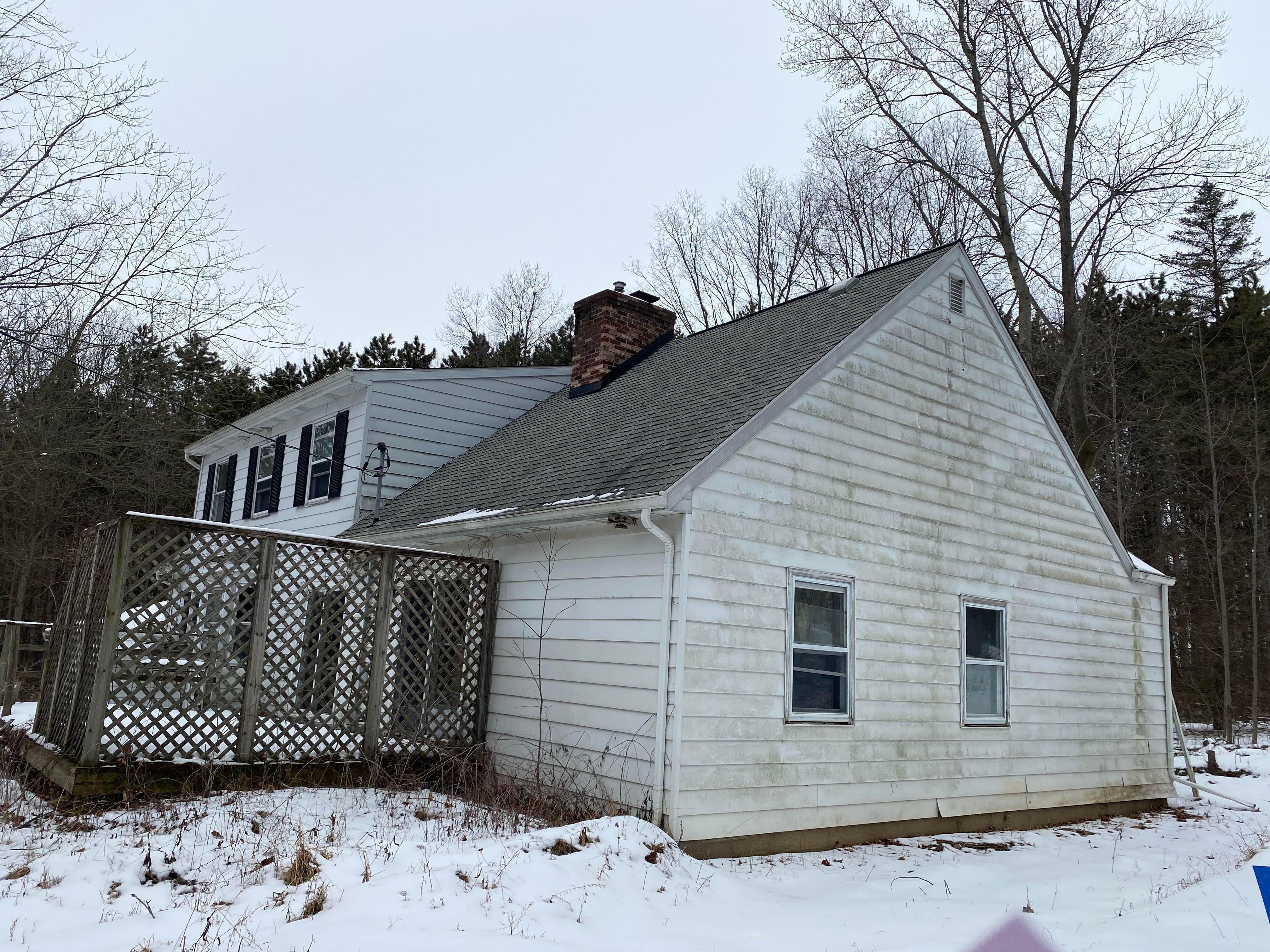 12890 Tompkins Rd (Image - 3)