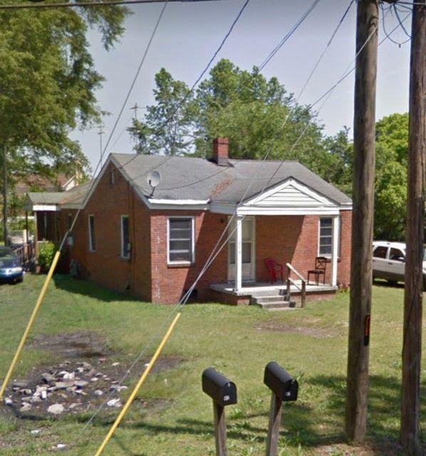 216 Hendricks St<br />Rocky Mount, NC