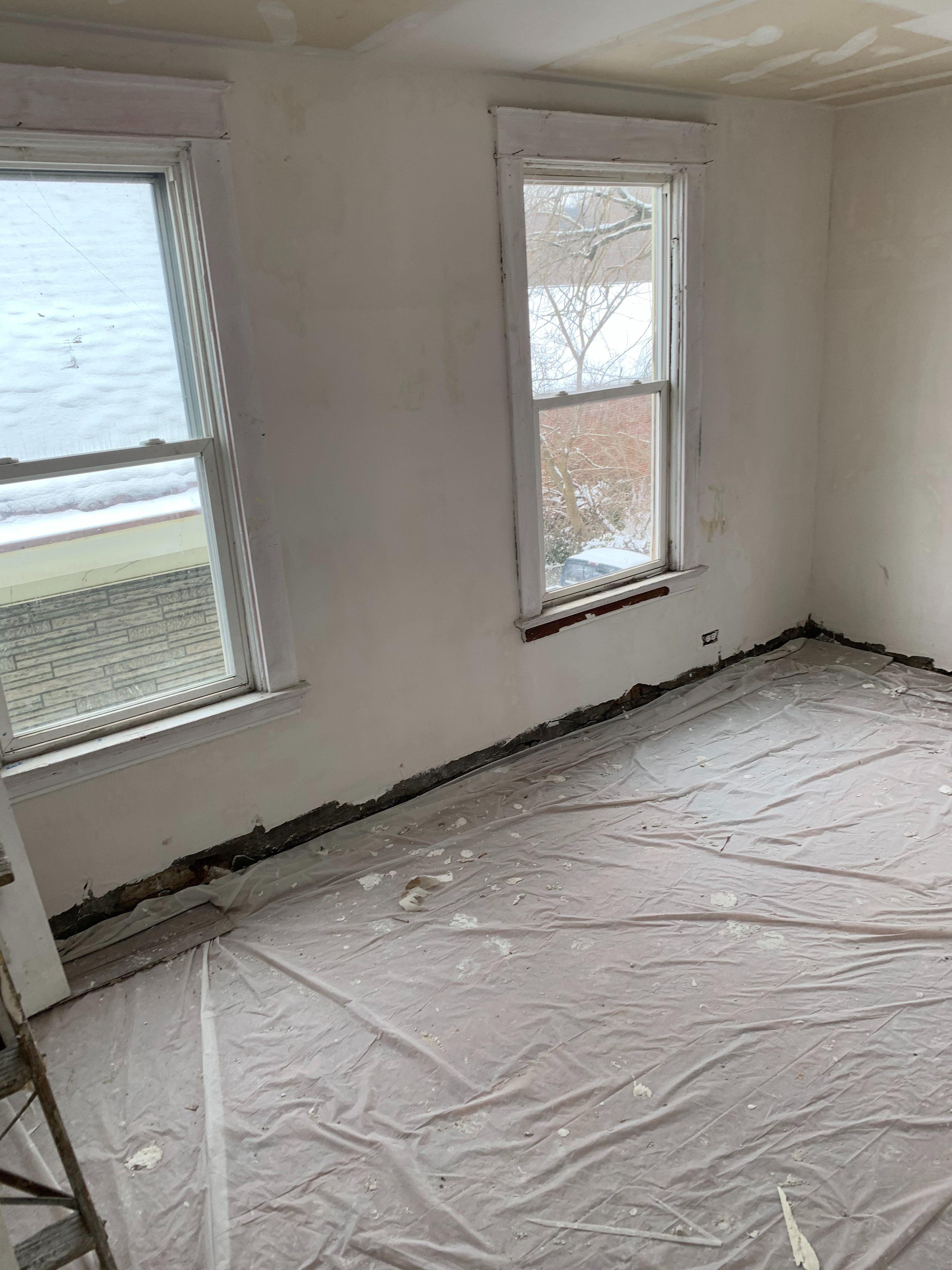 4113 Gordon St, Cincinnati, OH