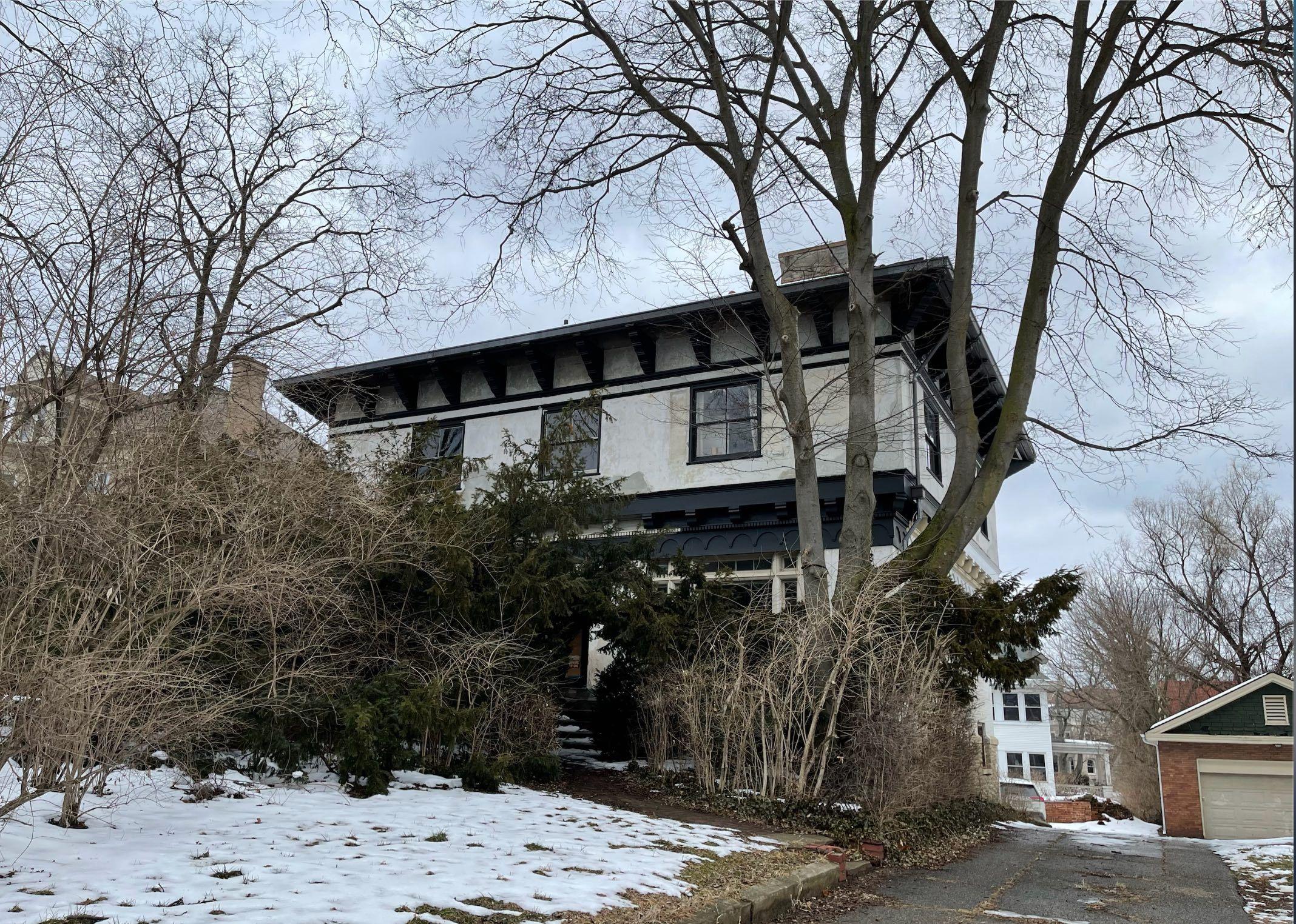 986 Dana Ave (Image - 1)