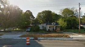 5507 Ward Blvd, Wilson, NC