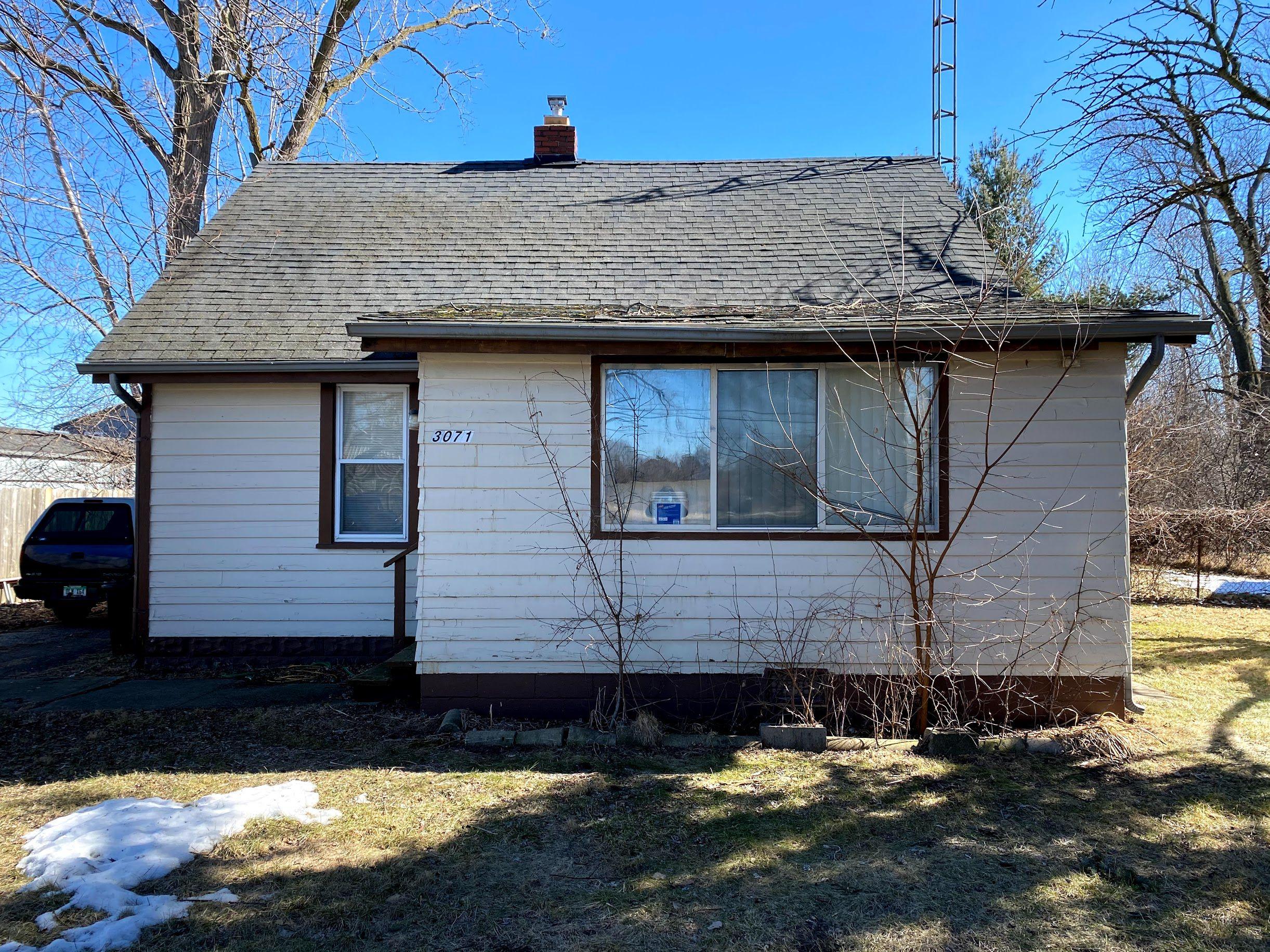 3071 Kleinpell St, Burton, MI