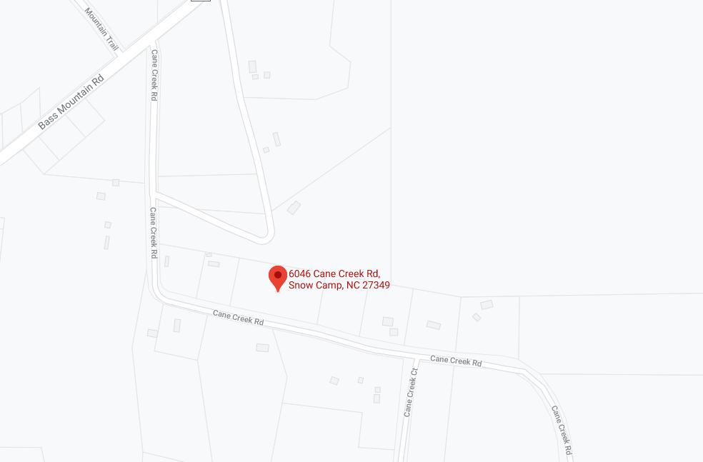 6046 Cane Creek Rd (Image - 3)