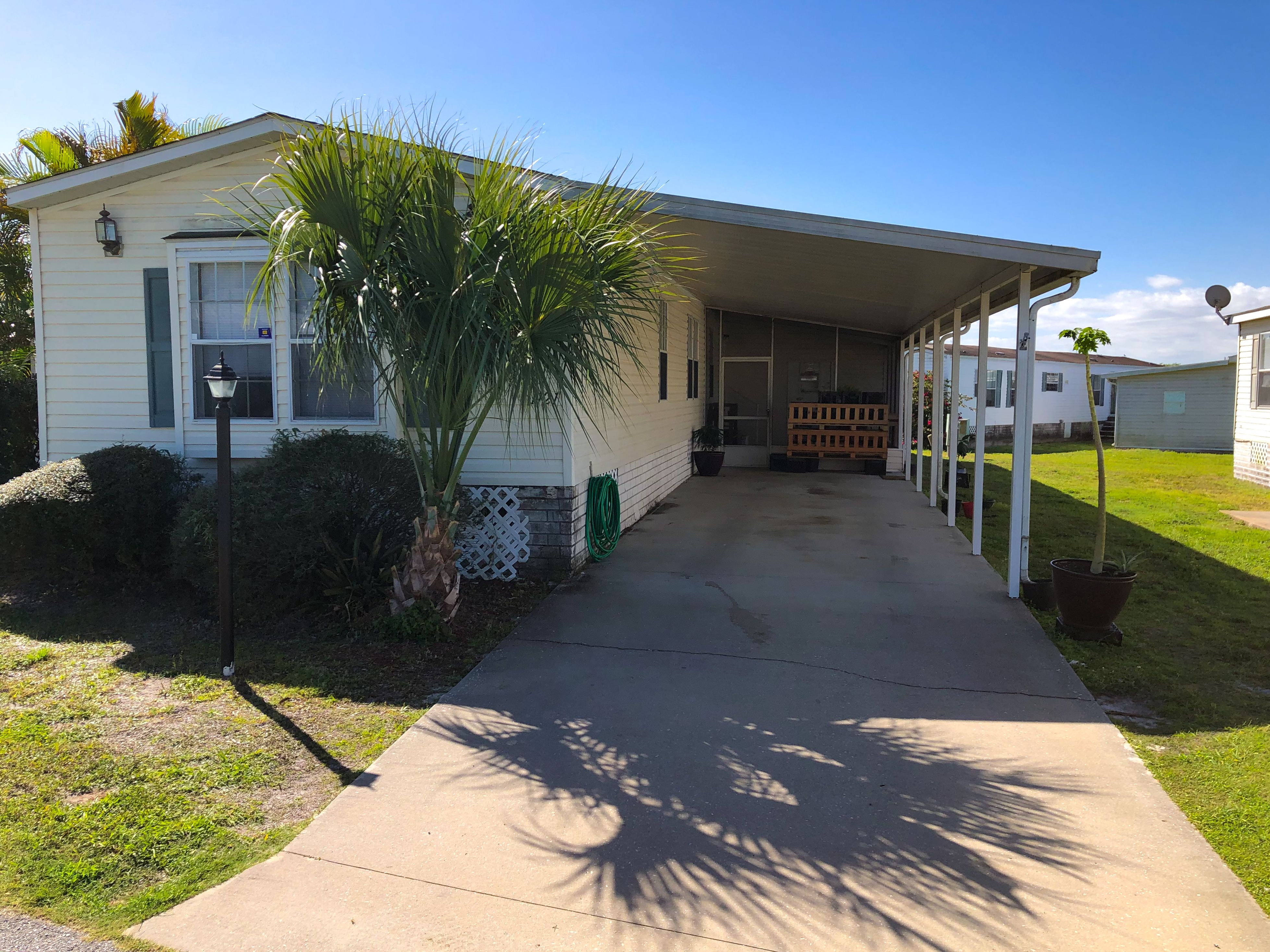 1121 Mohican Trail, Mulberry, FL