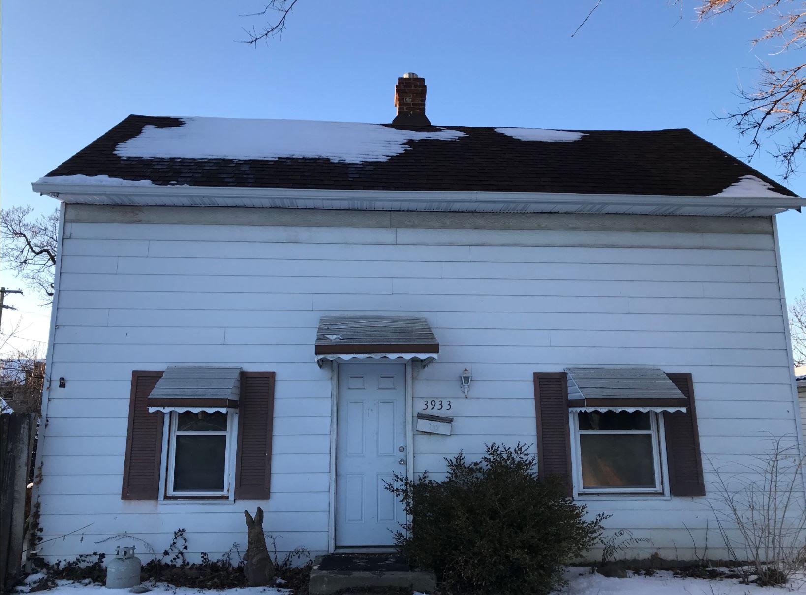 3933 Columbia St, Hilliard, OH