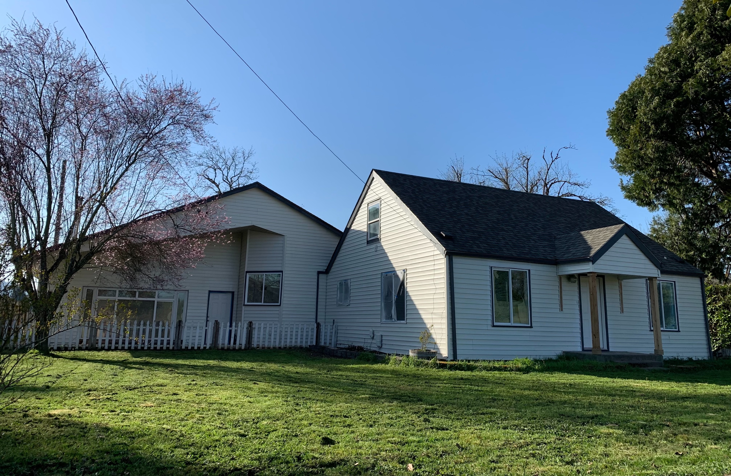 790 S 42nd St<br />Springfield, OR