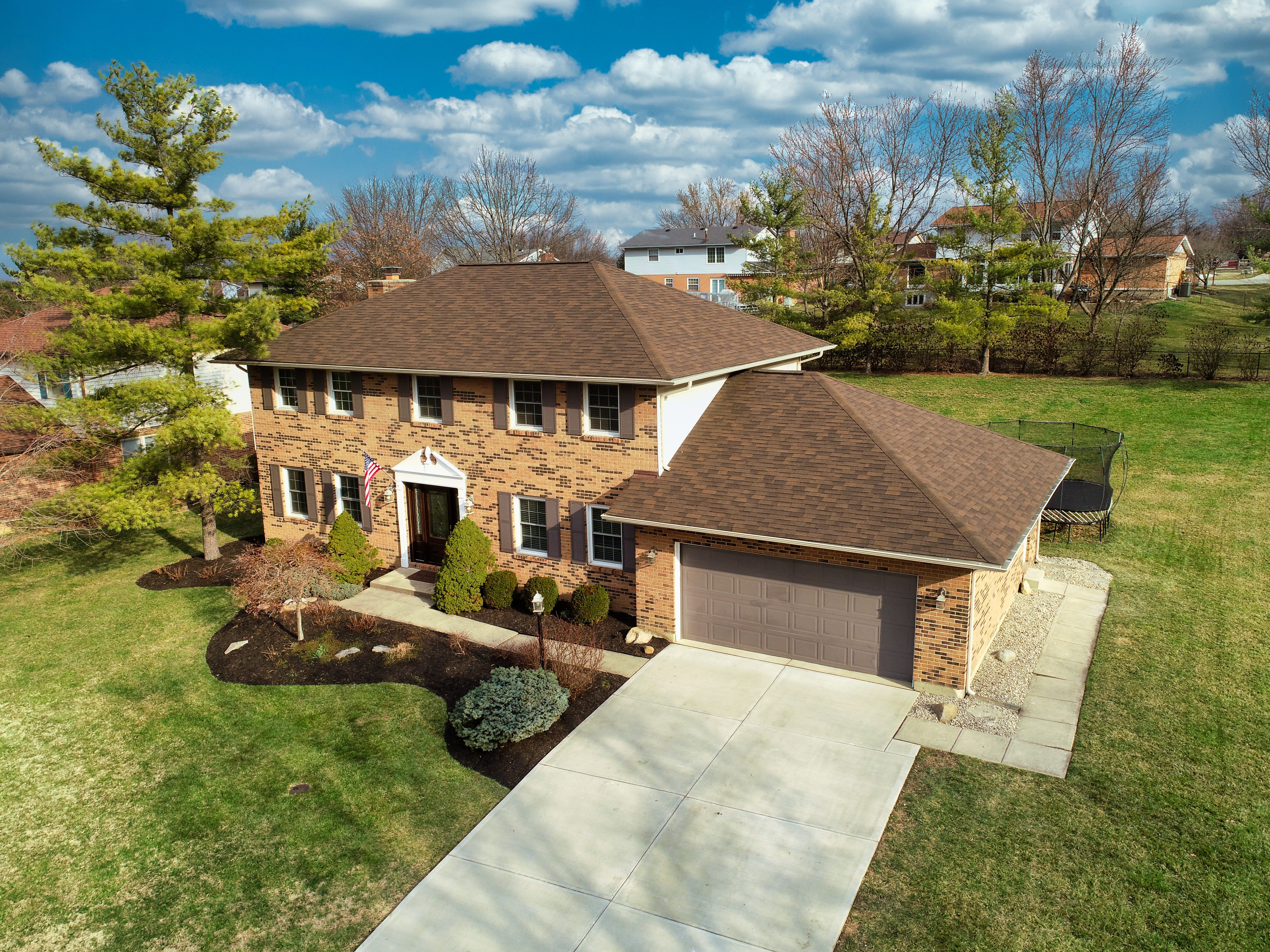 7510 Hollywood Dr, West Chester, OH