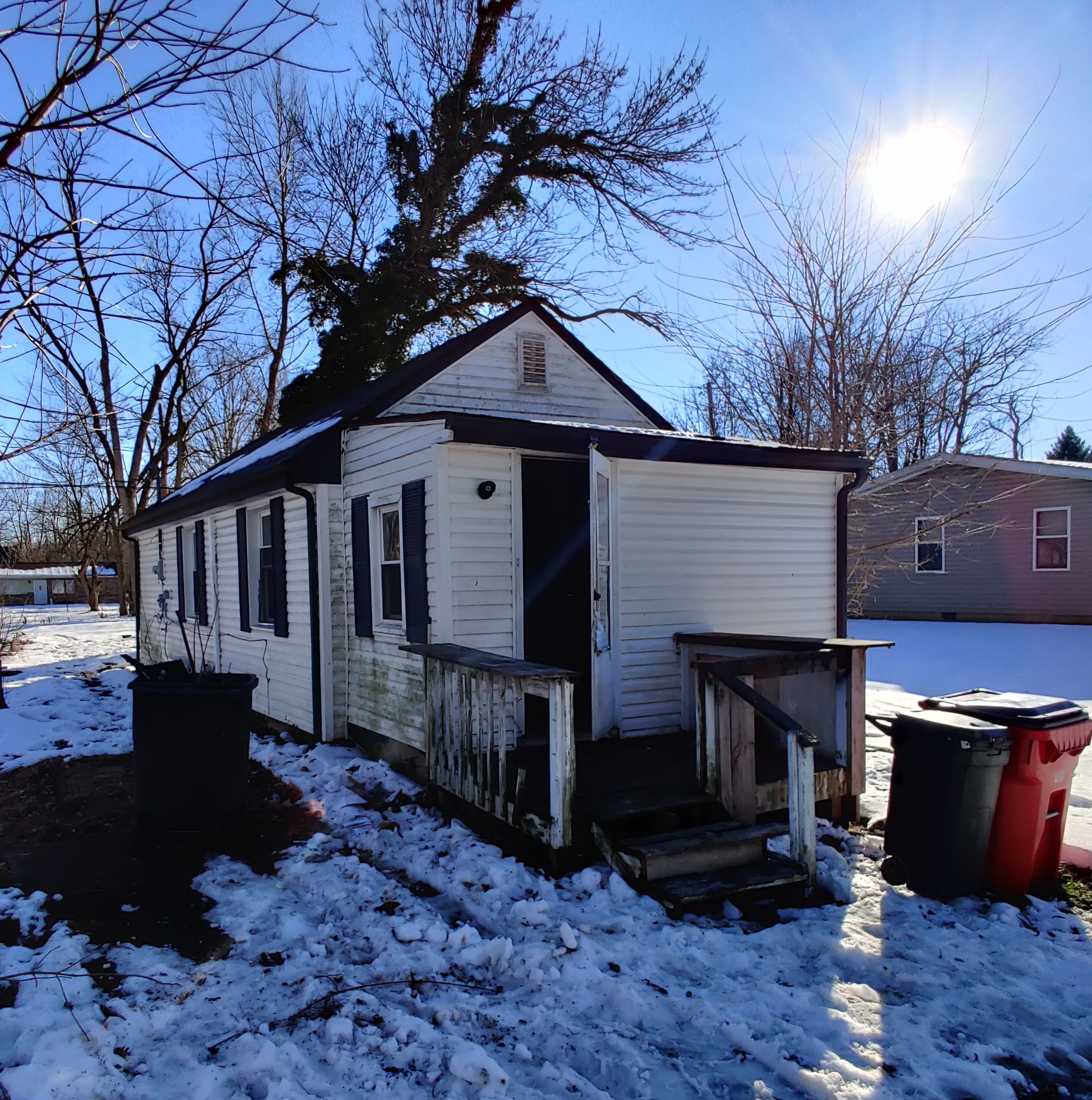 3657 1st Ave, Urban Crest, OH