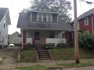 2430 6th St NW, Canton, OH