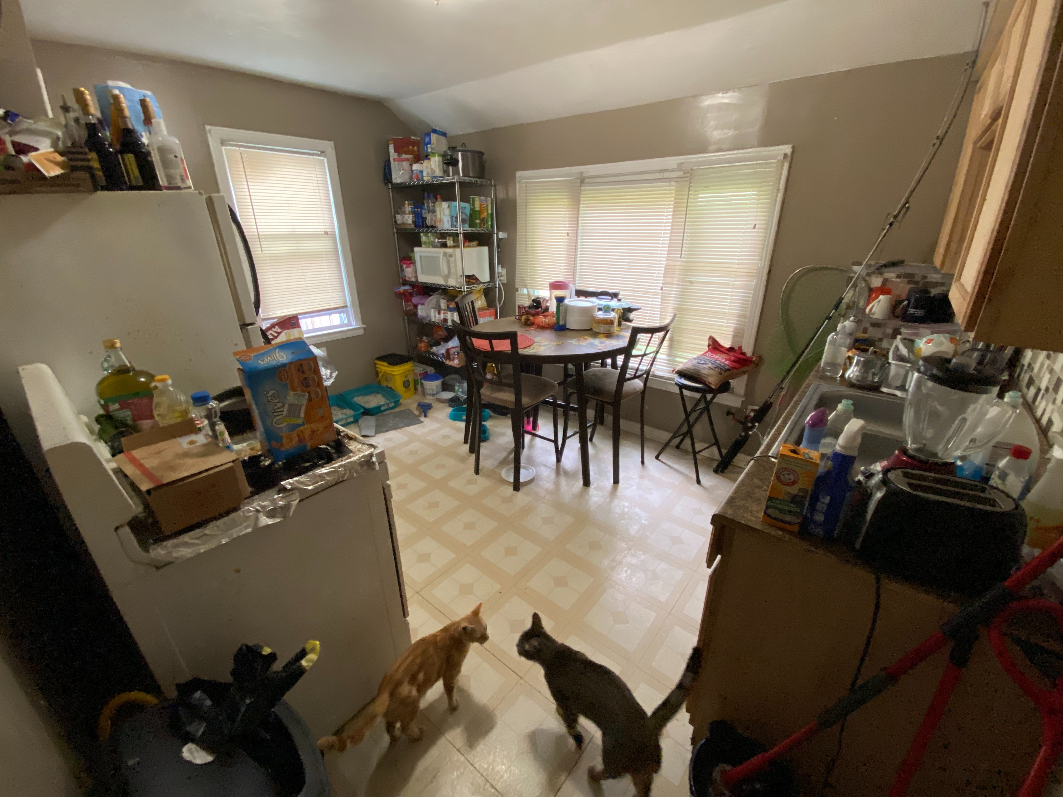 12958 Greenview Rd (Image - 3)