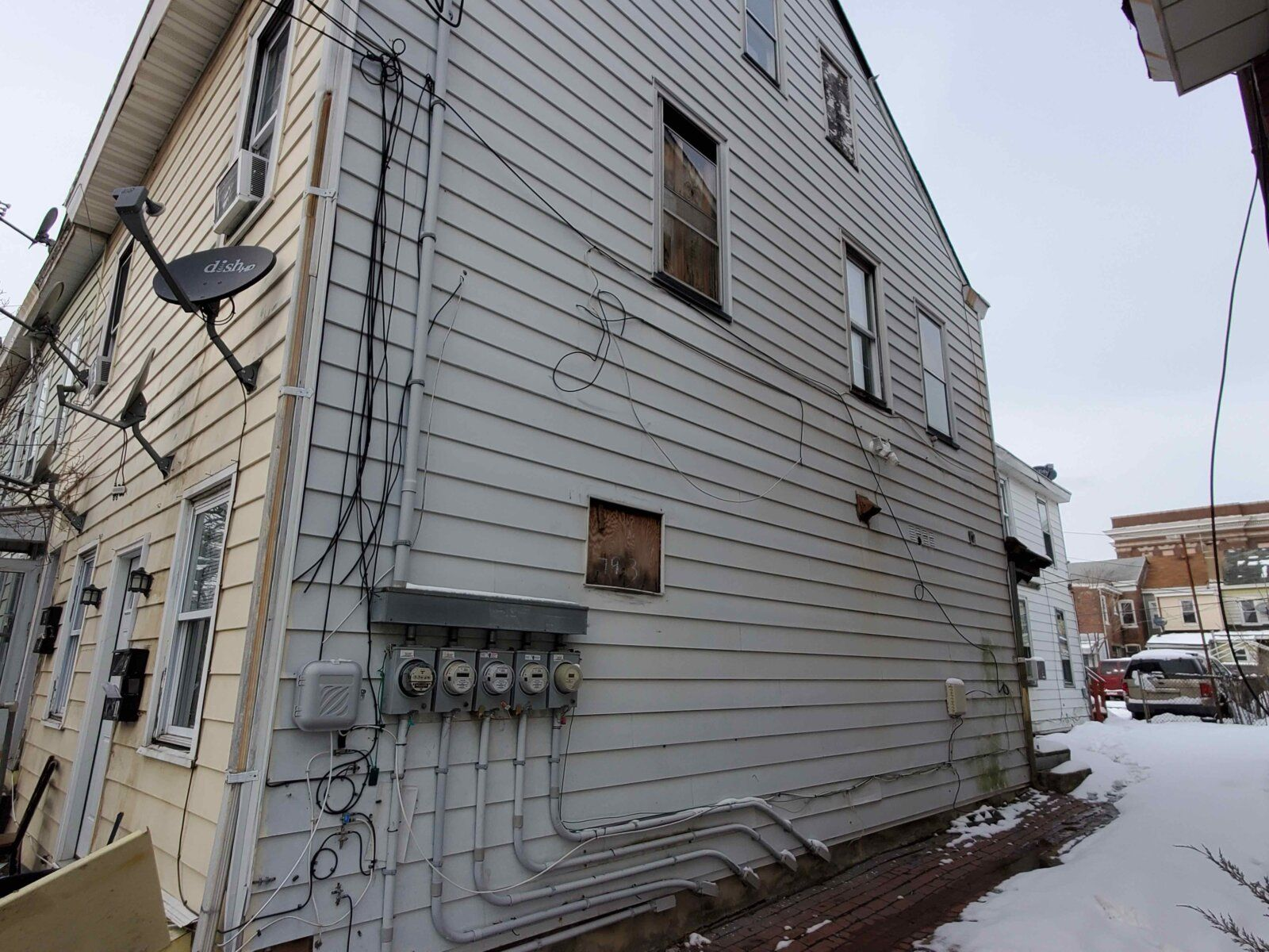 1416 S Clinton Ave (Image - 2)