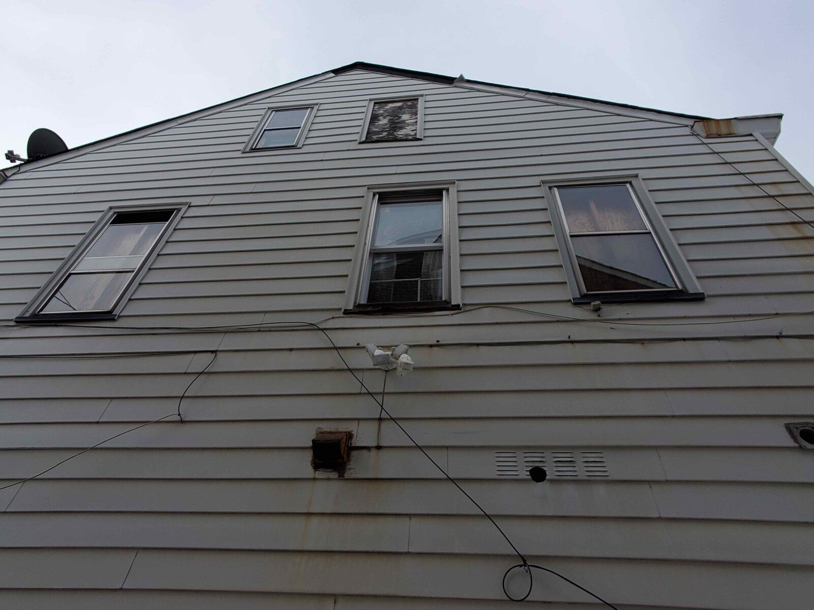 1416 S Clinton Ave (Image - 3)