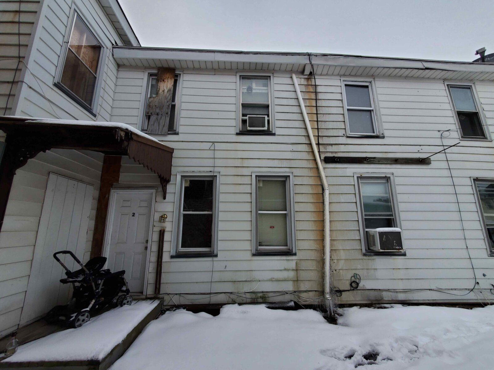 1416 S Clinton Ave (Image - 5)