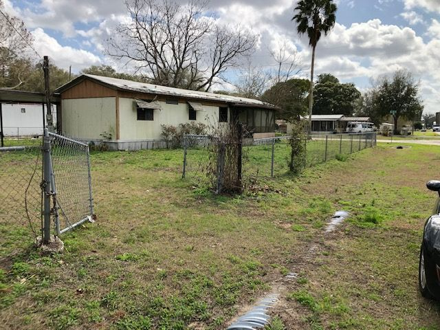 13149 SE 32nd Ct, Belleview, FL