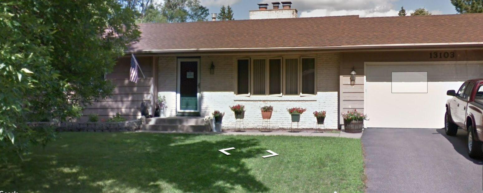 13103 Walnut Dr, Burnsville, MN