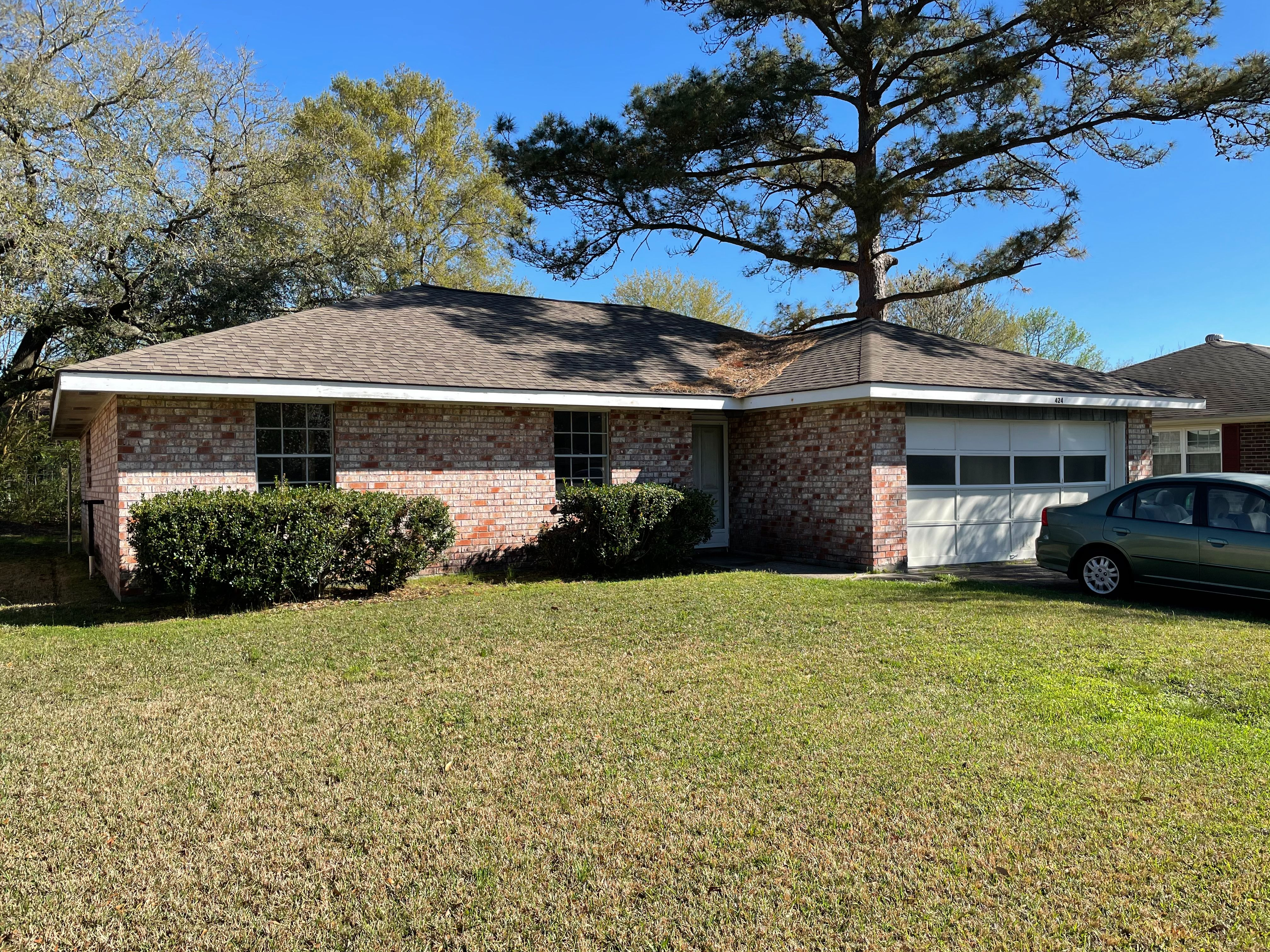 424 Pine Shadows Dr, Slidell, LA