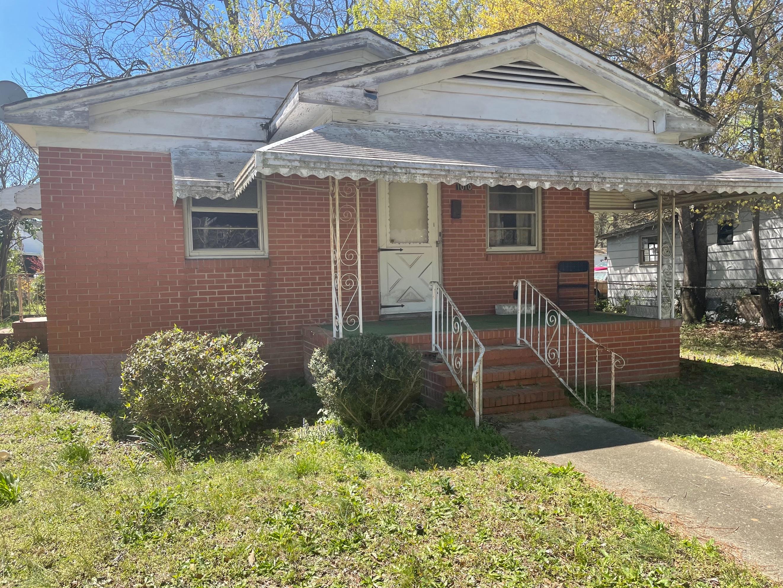 1010 Fuller St, Smithfield, NC