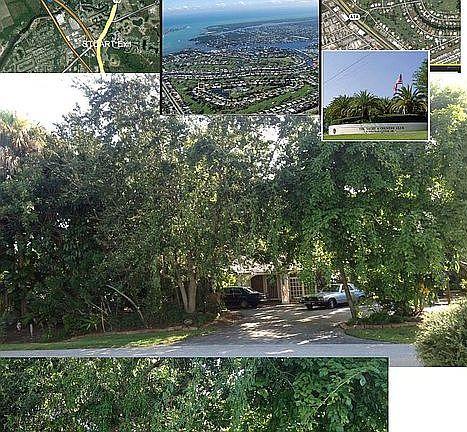 3451 Southeast Court Drive, Stuart, FL, USA, Stuart, FL