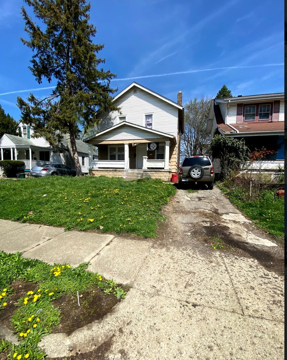 1106 E 18th Ave (Image - 1)
